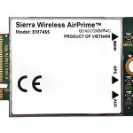 EM7455 LTE모듈 레노버(씽크패드) 화이트리스트 우회하기