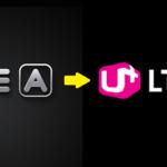 갤럭시노트3 통신사 펌웨어 변경(SKT -> LGU)